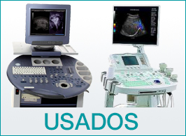 Digimed Usados