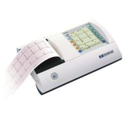 ECG Innomed HS 80G-L