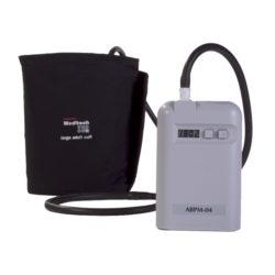 Meditech ABPM-04