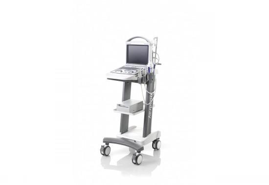 mesa-rodante-mindray-umt-110-sinebi-11980-MLA20051965516_022014-F