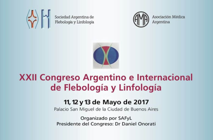 digimed flebologia