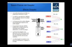 fisica del doppler