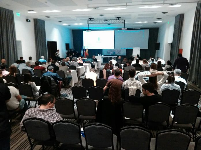 curso digimed rosario