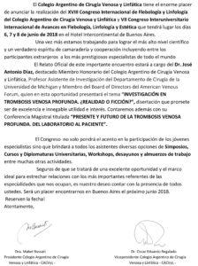 DIFUSION-ESPAÑOL-1-2