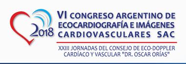 sociedad-argentina-de-cardiologia-banner-congreso-eco.20182
