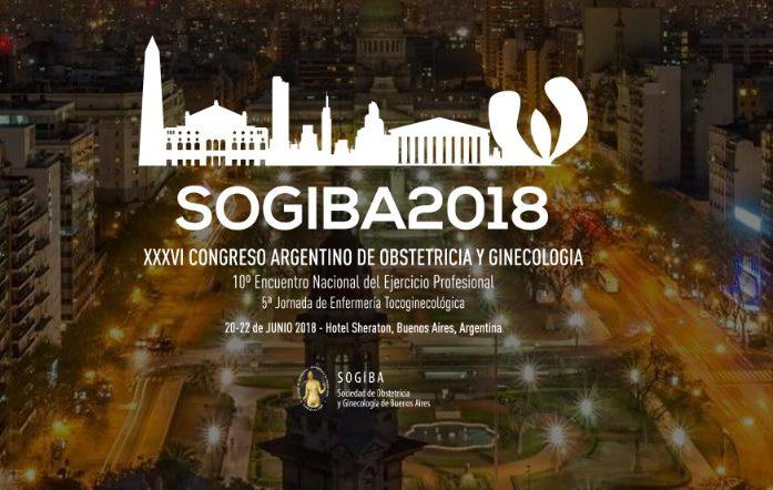 sogiba2018o
