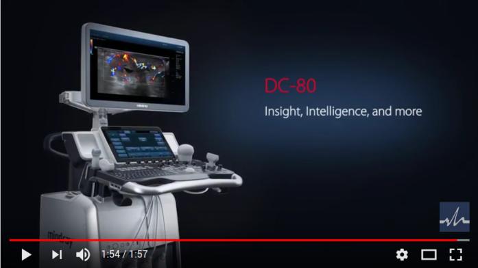 dc-80