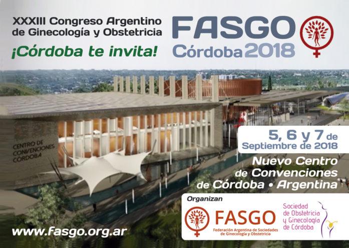 Flyer_OK_Congreso_2018_web2