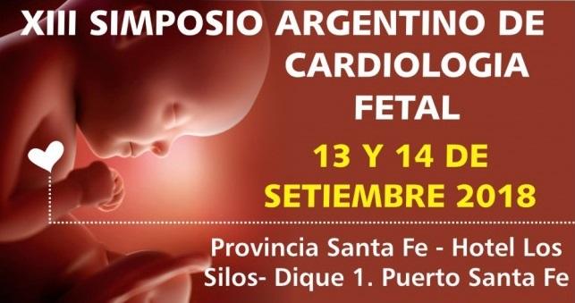 cardiología-e1532532311218 (1)